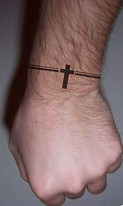 Small Tattoo Designs for Men | Why not? | Pinterest ...