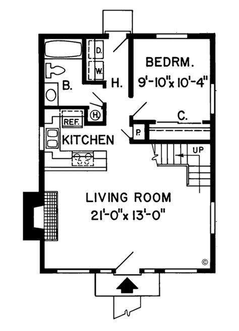 30 x 30 floor plans 30 x 30 house plans numberedtype