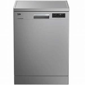 Prix D Un Lave Vaisselle : meilleur prix lave vaisselle great brandt dfhs lave ~ Premium-room.com Idées de Décoration