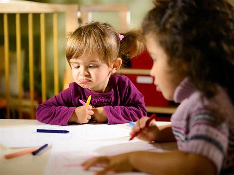 child   hates school     babycenter