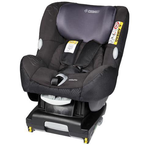 siege auto groupe 1 2 3 recaro test bébé confort milofix siège auto ufc que choisir