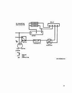 Figure No  6 Wiring Diagram