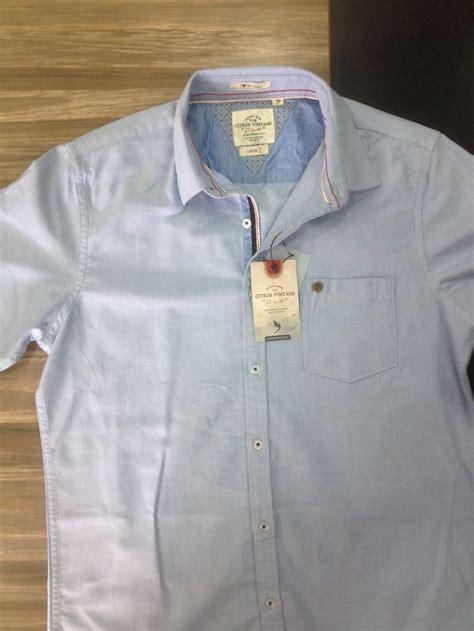 ladari vintage s shirt detailing vintage shirt s shirts and