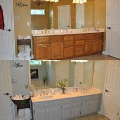 painted kitchen cabinet 1000 images about interior before after on 1380