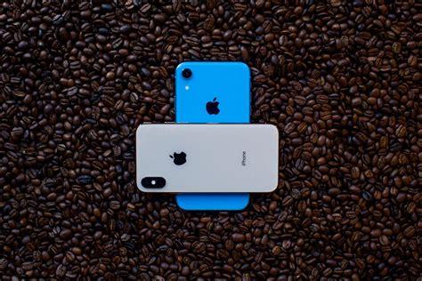 iphone xs max  huawei p pro  camera