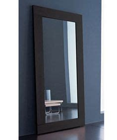 floor mirror overstock 1000 images about large standing floor mirror on pinterest floor mirrors mirror and standing