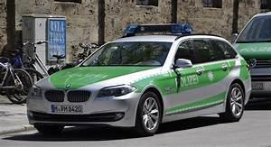 File:Polizei-BMW - München.jpg - Wikimedia Commons