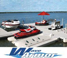 Boat Rentals Lake Wallenpaupack Pennsylvania by Pine Crest Marina Lake Wallenpaupack Boat Rentals Kayak