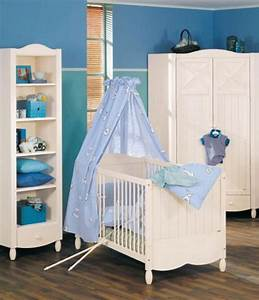 newborn baby room decorating ideas and pictures With room decoration for baby boy