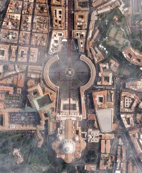 vatican   jesuits