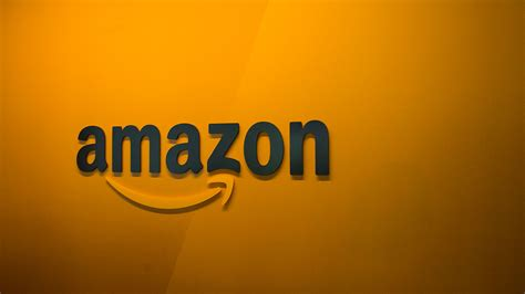 year   bank  amazon experts weigh