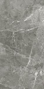 Regency #Porcelain #Tile Carbon www.anatoliatile.com ...