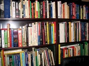 Bibliothèque Livre De Poche : file livres sports wikimedia commons ~ Teatrodelosmanantiales.com Idées de Décoration