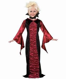 Halloween Kostüm Vampir : halloween costumes for kids girls vampire ~ Lizthompson.info Haus und Dekorationen