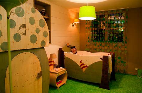 m6 deco chambre chambre bebe deco m6 visuel 1