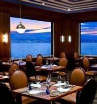 coastal kitchen and bar schooners coastal kitchen bar dress code 5502