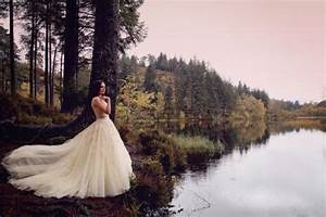 31 Best images about Lake Photoshoot ideas on Pinterest ...