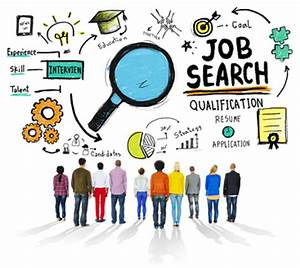 Your Job Search Is Like a Marketing Plan - Target Marketing