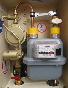 Raccordement Gaz De Ville Normes : les normes de remblaiement des tuyauteries de gaz ~ Melissatoandfro.com Idées de Décoration