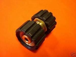 Kränzle Hochdruckreiniger Kaufen : adapter m22 m22 ig k rcher kr nzle hochdruckreiniger kaufen bei firma joachim gall ~ Orissabook.com Haus und Dekorationen