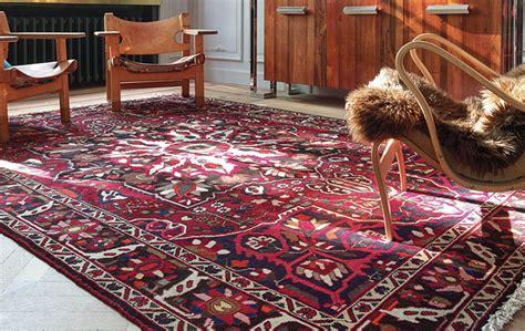 urine de chien sur tapis nettoyer du pipi de chien sur tapis 224 cloud le laboratoire du tapis restauration de