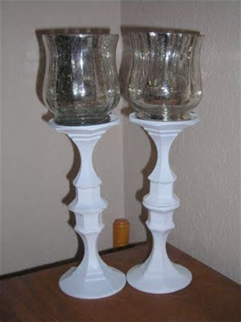dollar tree candle holders 36 best images about dollar tree on dollar