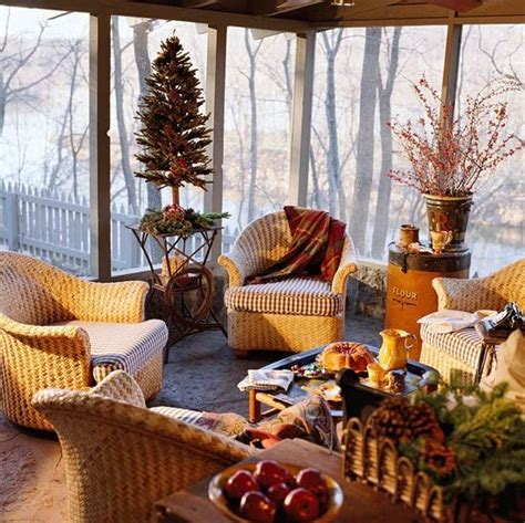 Interior Designer Charles Faudree Flair by Top 25 Ideas About Charles Faudree On Cabin