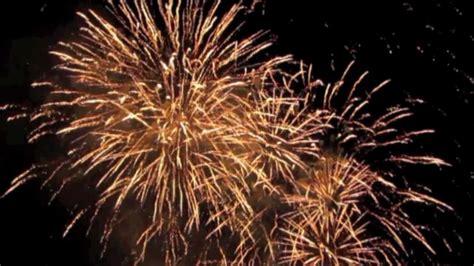 clipart fuochi d artificio cionati mondiali di fuochi d artificio 19 agosto 2012