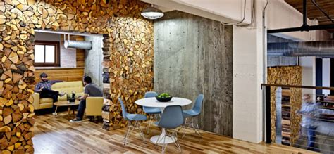 cool office inccom