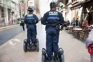 Rue De La Faiencerie Bordeaux : bordeaux nous sommes face un nouveau ph nom ne de violence ~ Nature-et-papiers.com Idées de Décoration