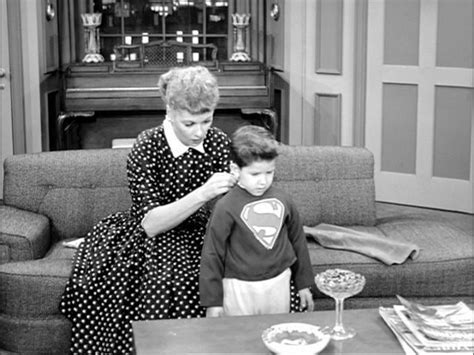 Pin By Rose Schaner On I Love Lucy!  Pinterest