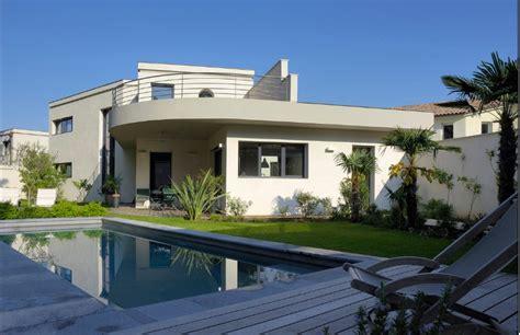 maisons modernes d architecte maison moderne d architecte