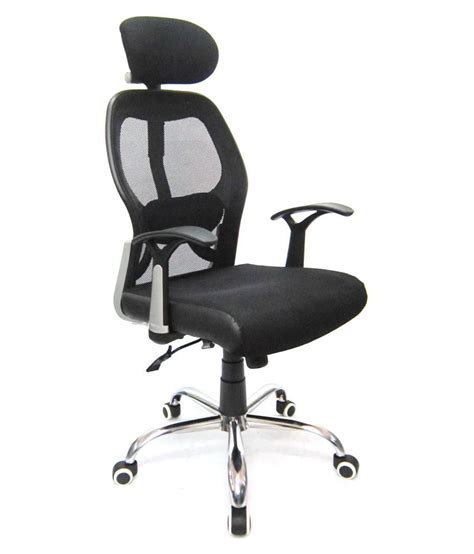 Chair Price by Matrix 1 High Back Chair Buy Matrix 1 High