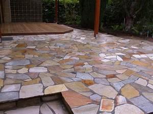 Polygonalplatten Auf Beton Verlegen : polygonalplatten beton mischungsverh ltnis zement ~ Lizthompson.info Haus und Dekorationen