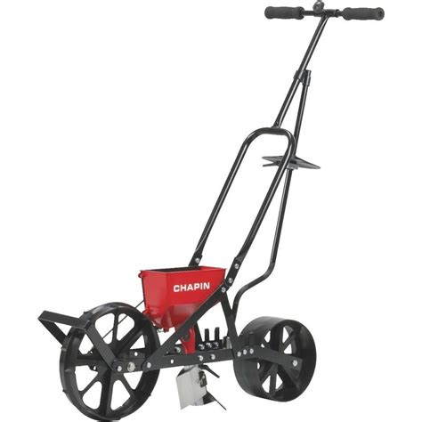 earthway garden seeder earthway 1001 b precision garden seeder with 6 seed plates