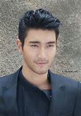 High Quality Images For Korean Haircut Raleigh Wallpaper Santabanta