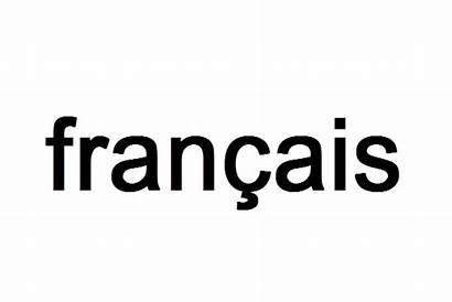 French Language Text Wikipedia France Wiki