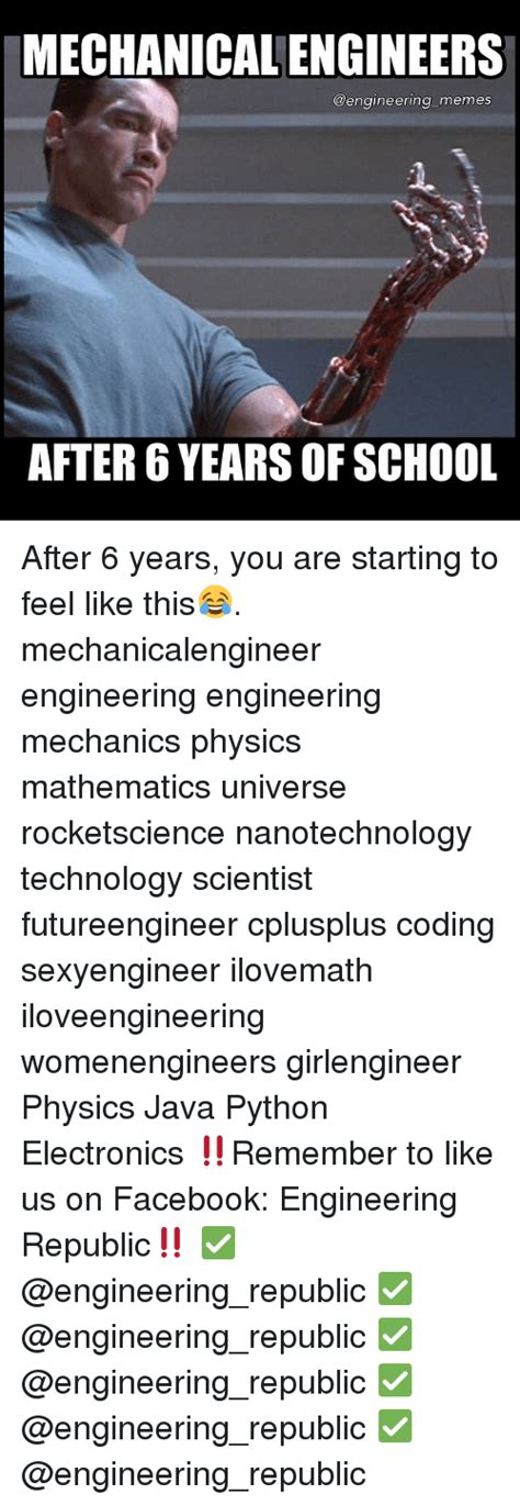 Mechanical Engineering Memes - 25 best memes about engineering meme memes and school engineering meme memes and school