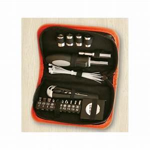 Trousse A Outils : trousse a outils plante en ligne ~ Melissatoandfro.com Idées de Décoration