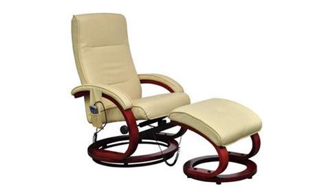 si鑒e chauffant massant fauteuil massant électrique modèle luxury