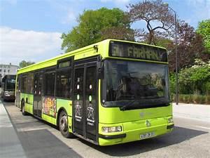 Transit Auto Reims : bus car connexion transports territoires atsuk fournit le billet sans contact mobitick au ~ Medecine-chirurgie-esthetiques.com Avis de Voitures