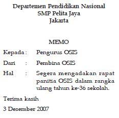 latihan soal bahasa indonesia semester  kelas  smpmts  kumpulan uji kompetensi