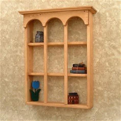 decorative wall curio cabinets curio shelf large shelf wall decor home décor