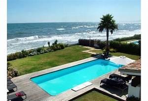 Location villa espagne avec piscine privee mon regard for Maison de vacances avec piscine privee 10 malaga location espagne villas