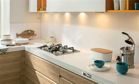 plaque verre cuisine plaque de credence autocollante maison design bahbe com