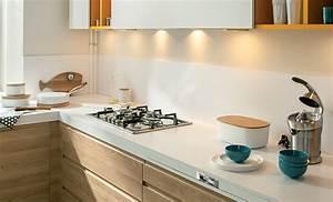 Plaque Décorative Pour Cuisine : credence pour plaque de cuisson les ~ Premium-room.com Idées de Décoration