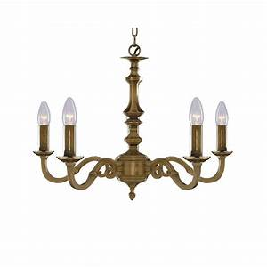 Buy antique brass ceiling pendant light fitting