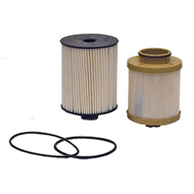 99 Ford F 450 Fuel Filter by 2008 Ford F 450 Duty Wix Filters Fuel Filters 33963