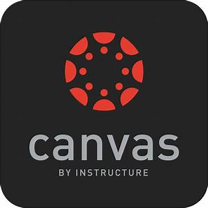 canvas information technology services of