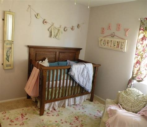 photo chambre bebe fille deco paihhi com